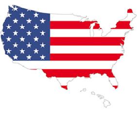 unitedstates1